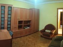 Proprietar, inchiriez Apartament 2 cam  COMPLEXul Studentesc