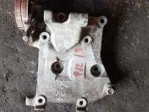 Suport compresor ac rola intinzatoare Nissan Primera P12 QG1