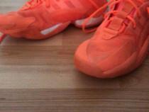 Pantofi sport băieți