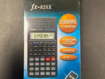 Calculator stiintific Casio FX-82SX