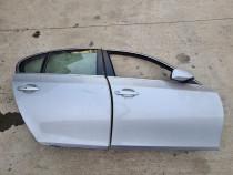 Usa Stanga Dreapta Fata Spate BMW Seria 5 E60 E61