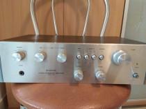 Amplificator Waltham W159