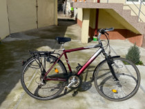 Biciclete marca Germania