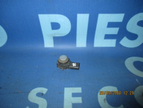 Senzor parcare Mercedes CLA 200cdi C117; 0009050242