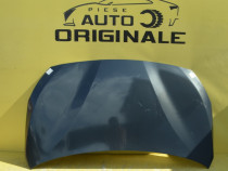 Capota motor Bmw Seria 2 Gran Tourer F46 2014-2020