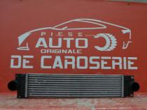 Radiator intercooler Ford Mondeo MK5 DG93-6K775-DB 2014-2020