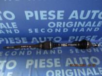 Planetara Peugeot 5008 2.0hdi; 9661107780/9661107880