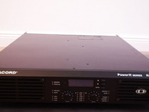 Amplificator Dynacord H5000