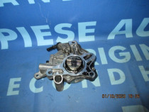 Pompa tandem Peugeot 5008 2.0hdi; 9673836180