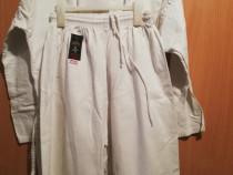 Costum karate 170 cm