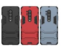 Husa OnePlus 8 Pro Husa PC+TPU U04001391