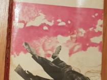 Conditia umana de Andre Malraux