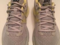 Nike Pegasus 29 originali