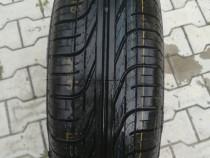 Roata Ford 185/65/14