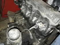 Motor ALH 1.9 TDI