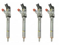 Reparatii injectoare Hyundai 1.6 CRDI - Accent, I20,I30