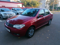 Fiat Albea, Full options, Fiscal pe loc, Impecabila !!!
