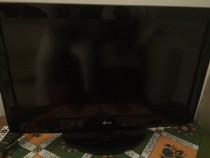 Tv L G de 81 cm