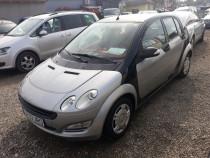 Smart Forfour 1.1 Benzina 2005
