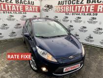 Ford fiesta 2012-automata-benzina 1.4-euro 5-rate-