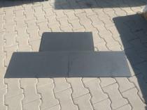 Granit Placaj Absolut Black Satinat 61x30.5x1 Cluj Napoca