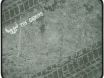 Mousepad gaming ASUS TUF Gaming P3,baza cauciucata