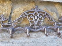 Cuier fontă