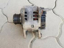 Alternator Skoda Octavia 1 alh