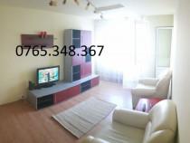 Drumul Taberei,Ghencea apartament 2 camere