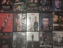 Filme DVD subtitrate in romana