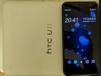 Htc U11 ... se vinde telefon HTC U11 neblocat