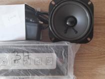Panou comanda electronică sanotehnik, buton hidromasaj