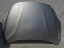 Capota motor Volvo V40 2012-2019