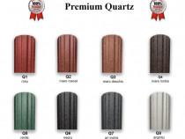 Sipca Metalica Quartz Premium 0,55mm