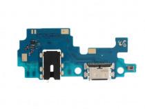 Samsung Galaxy A21s Modul/OEM Port Flex incarcare S61400041