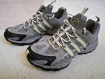 Pantofi sport Adidas Climacool Outdoor