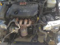 Motor opel astra h 1.8 16v benzina