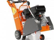 Inchiriez masina de taiat asfalt/beton