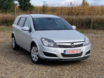 Opel astra h - 2010 - impecabil -