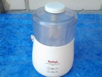Tefal moulinette, tocator, 0.5l, 1000w