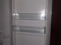 Combina frigorifica frigider + congelator daewoo