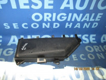 Carcase filtru polen BMW E61 530d; 6950936 (capac)