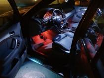 Bmw X5, 2003,3000 diesel