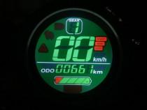 Trotineta Electrica Joyor T5S, 500w,baterie 48V-13Ah, 661km