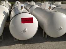 Rezervoare GPL/Butelie Gpl, propan/1750 l, placuta 2020