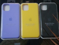 Huse iPhone SE2, 7, 7+, 8, 8+, X, Xs, Xr, 11, 11pro, 11proma