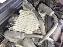 Motor 1.4 16valve vw Golf/Bora/Lupo/Seat