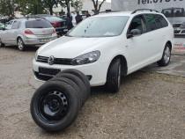 VW Golf VI,NAVI,Euro 5,1.6 Diesel,2013,Finantare Rate