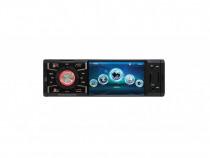 Auto MP3 player 1DIN cu Stick SD USB AUX RCA Bluetooth