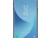 Display Nou original Samsung J730 J7 2017 montaj + garantie